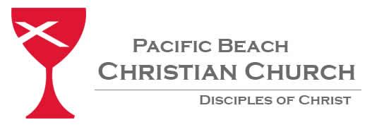 Pacific Beach Christian Church